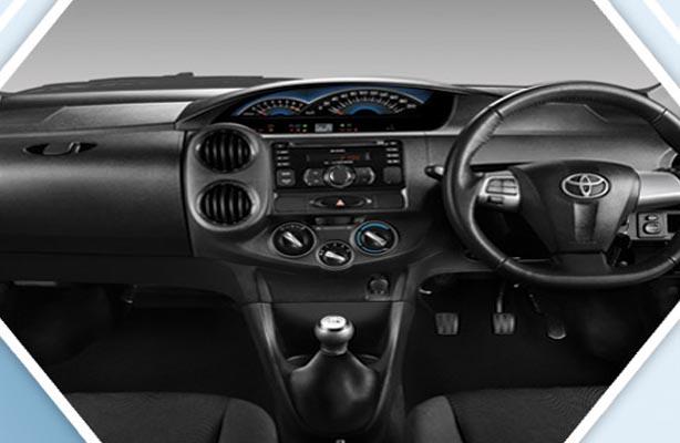 Mobil Toyota Etios Valco, Harga Toyota Etios Valco, Spesifikasi Toyota Etios Valco, Warna Toyota Etios Valco, Desain Toyota Etios Valco