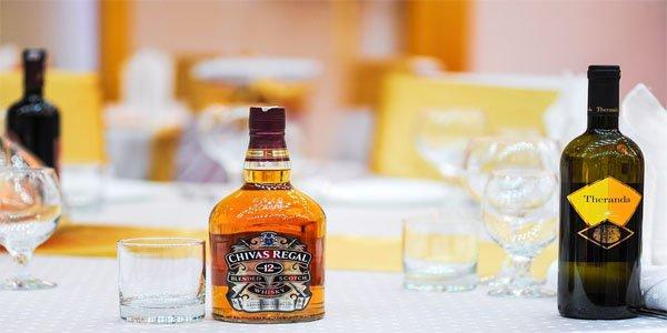 Alkohol Untuk Obat Kutu Rambut