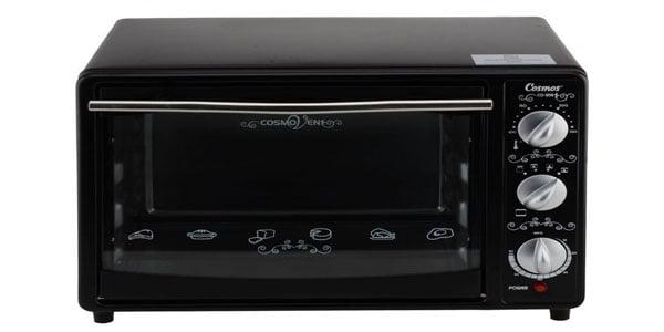 Cosmos CO 958, oven listrik yang bagus