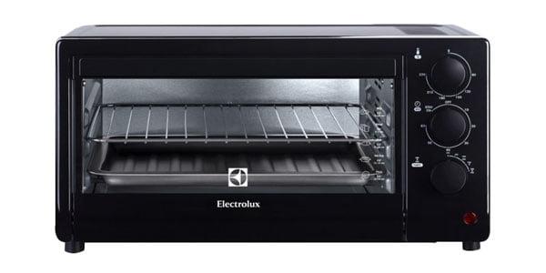 Electrolux EOT4550