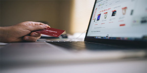 Langkah sukses membangun bisnis e-commerce