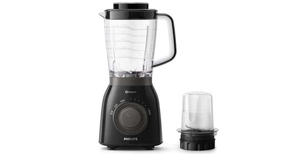 Viva Collection Blender Tritan Jar HR 2157-90