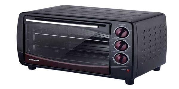 oven yang bagus untuk memanggang kue