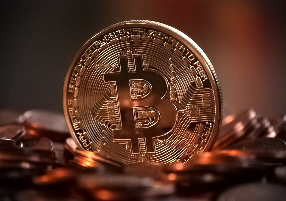 Exchanger bitcoin Indonesia terpercaya