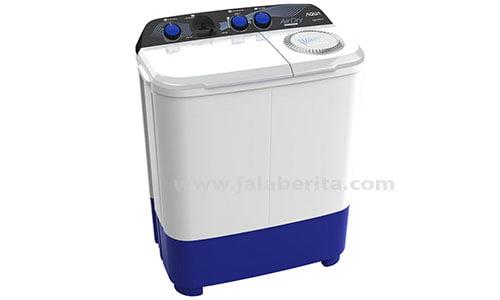 Mesin Cuci Aqua QW-751XT