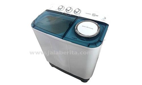 Mesin Cuci Daewoo DWT-1000