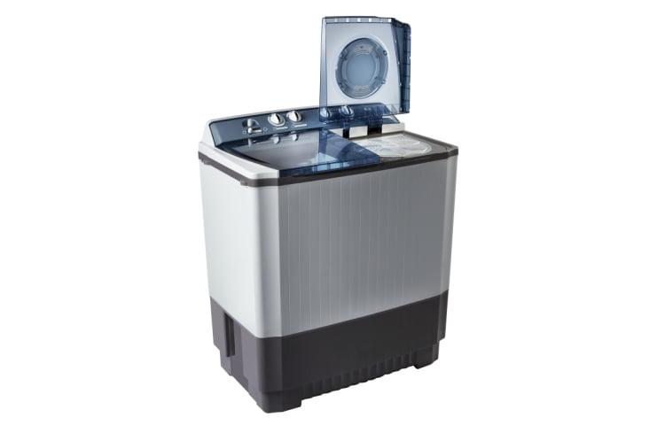 Mesin Cuci LG WP-1460R
