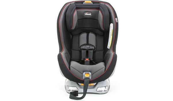 Merk baby car seat yang bagus dan terbaik, Convertible Seat