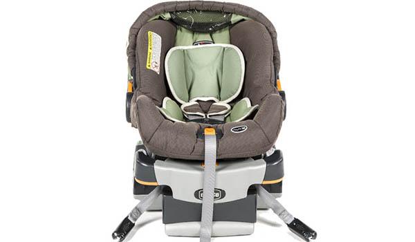 Infant Car Seat, Merk baby car seat yang bagus dan terbaik