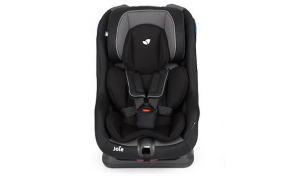 Merk baby car seat yang bagus dan terbaik, Joie Car Seat Steadi