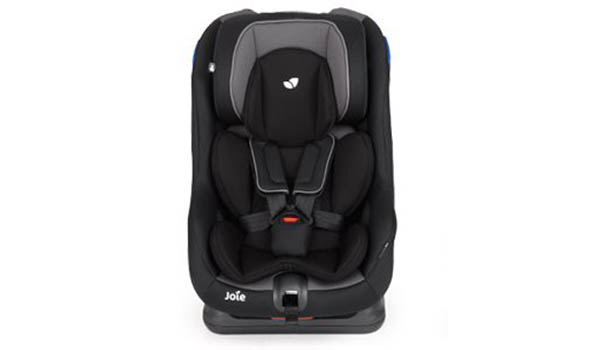 Joie Car Seat Steadi