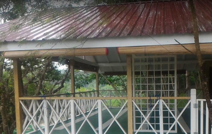 harga atap spandek per meter