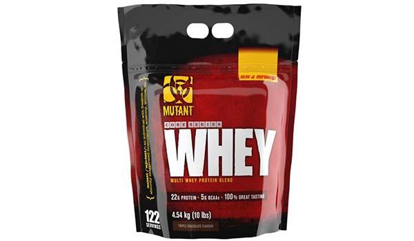 susu whey protein,Mutant Core Series Whey