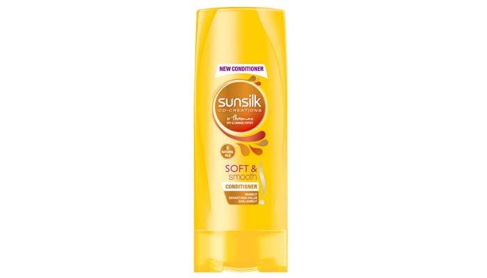 Sunsilk Soft & Smooth Conditioner