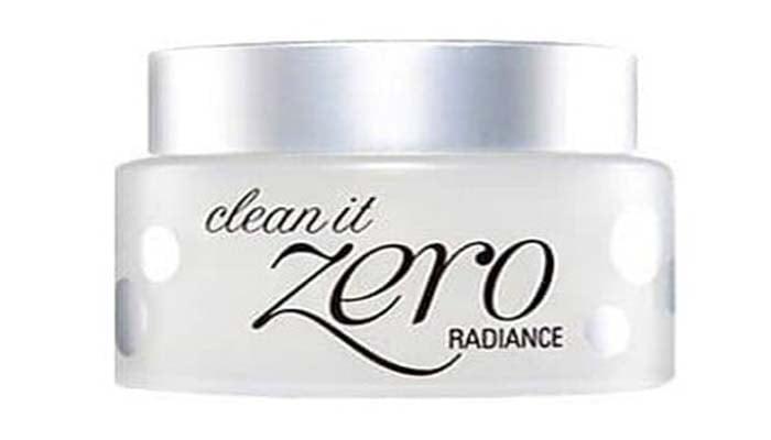 Banila Co Clean It Zero Radiance