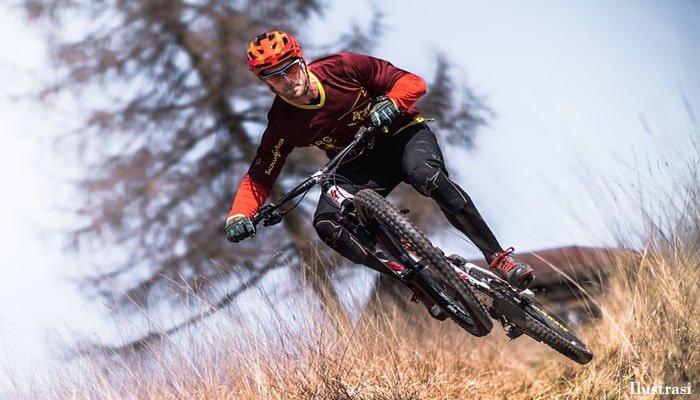 Daftar Harga Sepeda Thrill