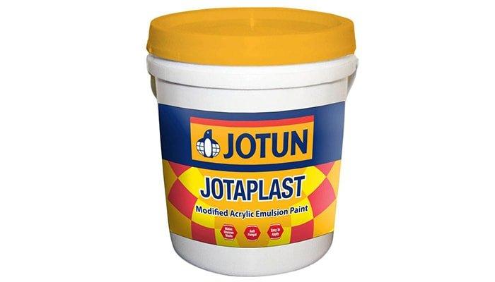 JOTUN Jotaplast