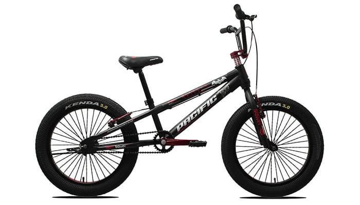 Sepeda BMX Pacific