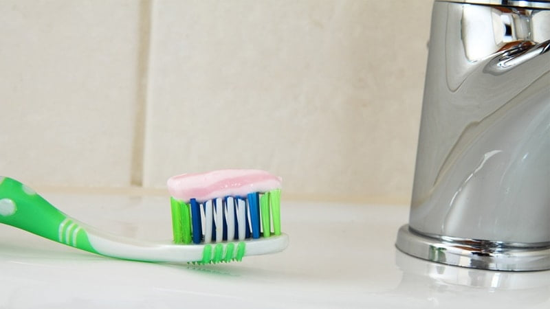 pasta gigi fluoride terbaik