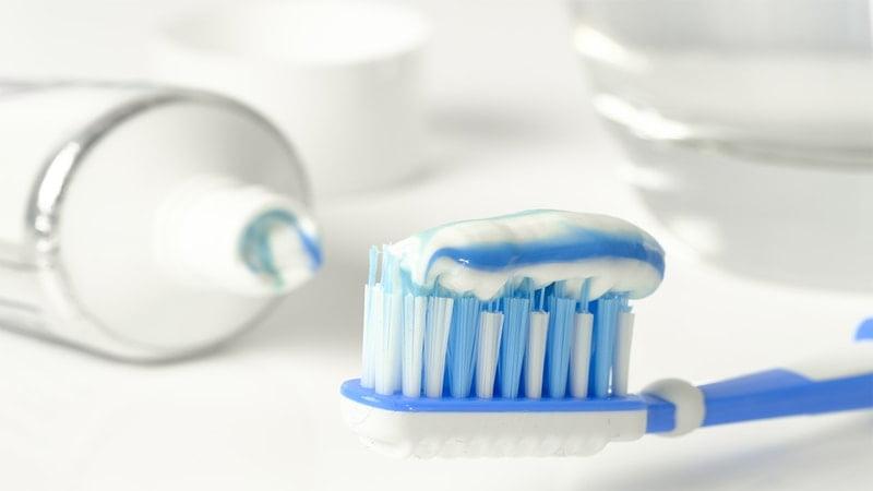 pasta gigi sensitif bagus