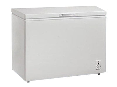 Changhong CBD-205 Chest Freezer, harga kulkas es cream