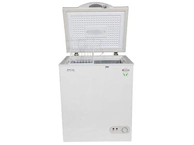 Daimitsu DICF 228 Freezer Box