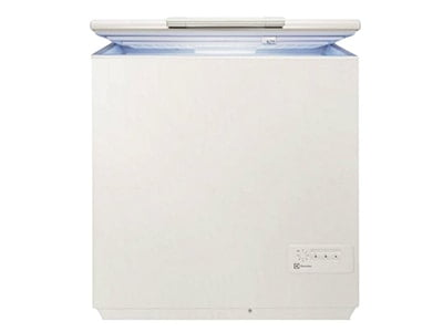Electrolux ECM-1450WA Chest Freezer