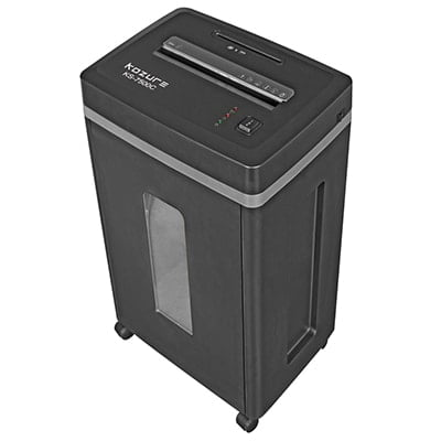 Kozure Paper Shredder KS-7500C