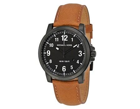 Michael Kors MK8502 Paxton, jam tangan pria harga under 2 juta