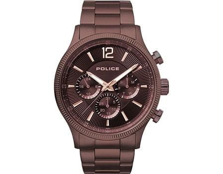Police Feral PL.15302JSBN, jam tangan pria dibawah 2 juta