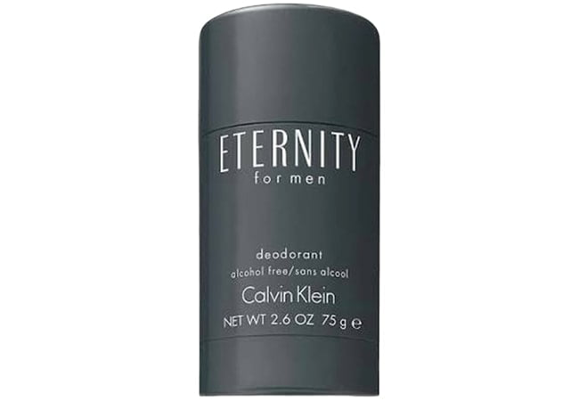 Calvin Klein CK Eternity men