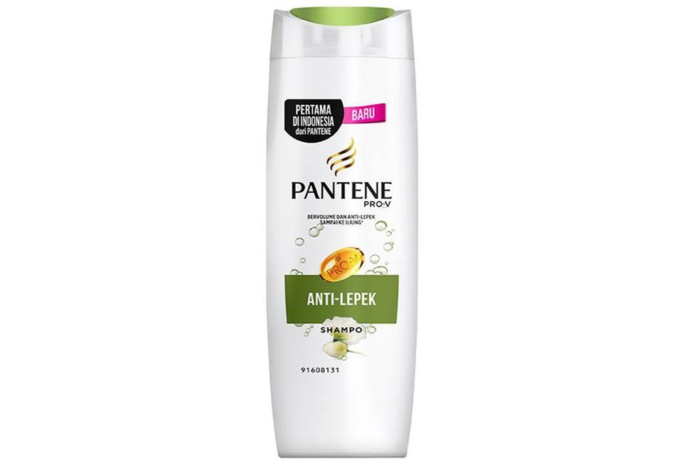 Pantene Shampoo Anti-Lepek