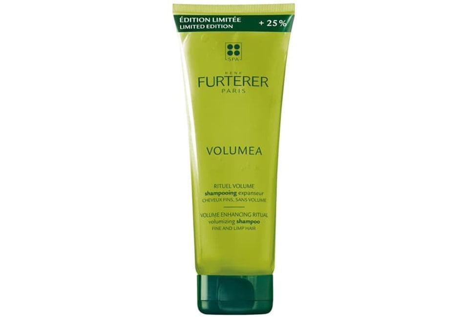 Rene Furterer Volumea Volumizing Shampoo