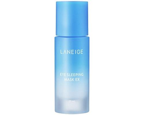 Laneige Eye Sleeping Mask EX