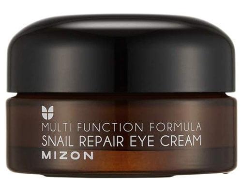 Mizon Multi Function Formula Snail Repair Eye Cream