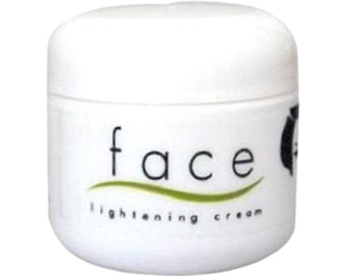 Kojie San Face Lightening Cream, Cream Penghilang Flek Hitam Usia 40