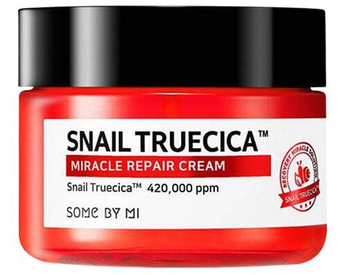 Some By Mi Truecica Miracle Repair Cream