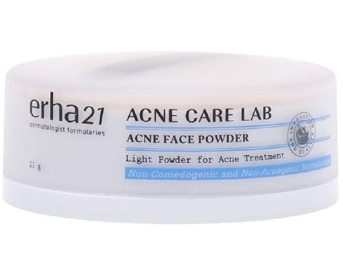 Erha Acne Care Lab Acne Face Powder
